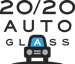 20/20 Auto Glass Services Agent Portal - Greenville, Spartanburg, Anderson SC